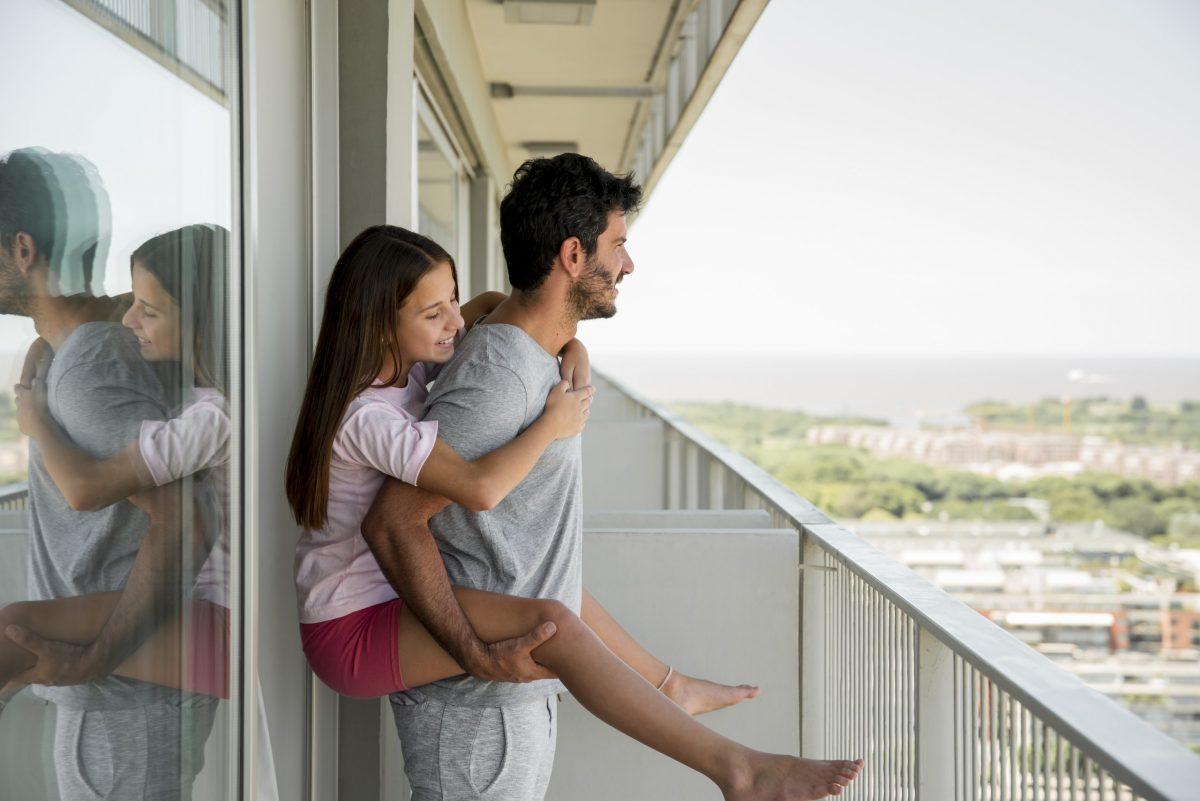 Ventajas de vivir en un ático en Córdoba: se convertirá en el piso de tus sueños - Residencial las Ermitas